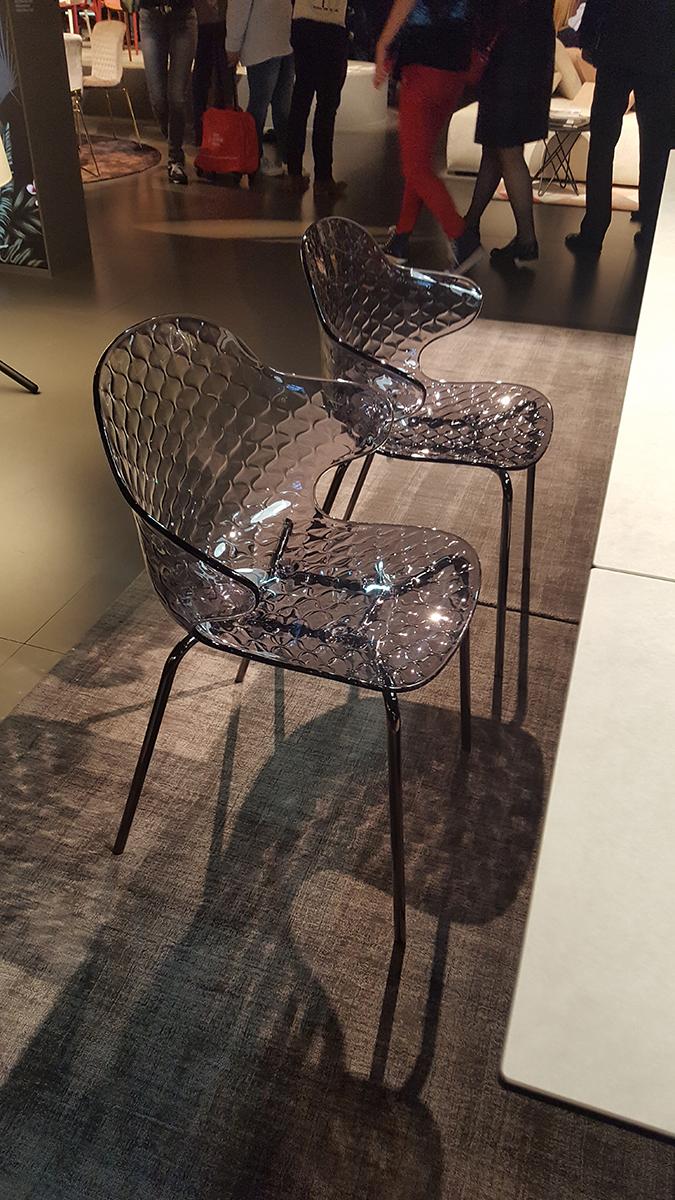 Calligaris székek