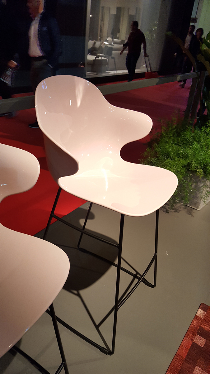 Calligaris székek, https://www.calligaris.com/ea_us/