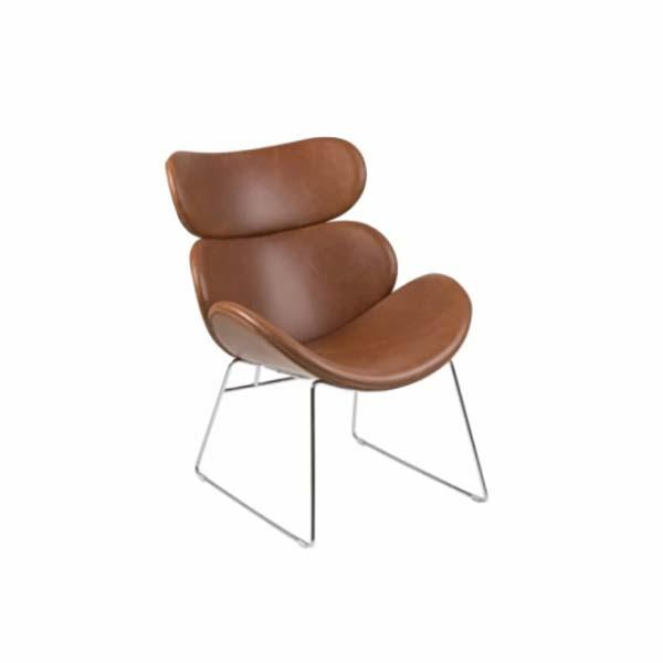 Cazar fotel az ID Design-tól.
