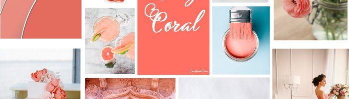 Living coral, élénk korall